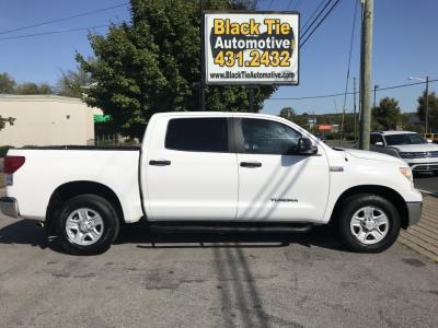 Used Car Dealer   Blackt Tie Automotive   Hendersonville TN,37075